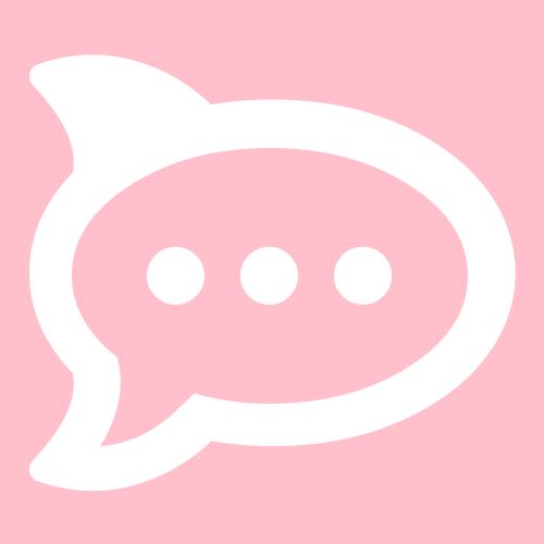 FlaChat