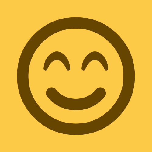 Emoji Picker