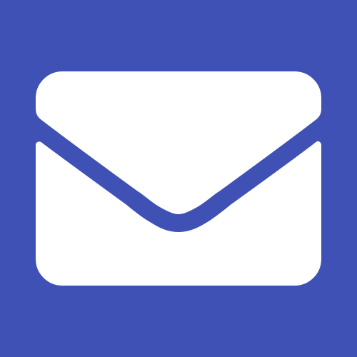 BelNotEmail