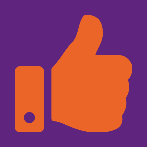 MiniFLAR Top Like Givers Widget