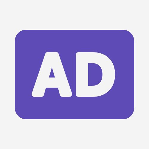 Flagrow Ads