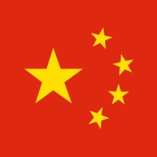 简体中文语言包