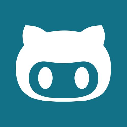 GitHub Milestone Activity