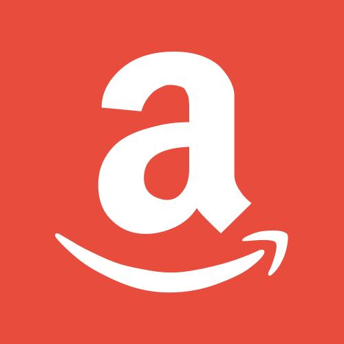 FoF Amazon Affiliation