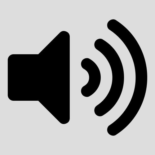 Inline Audio