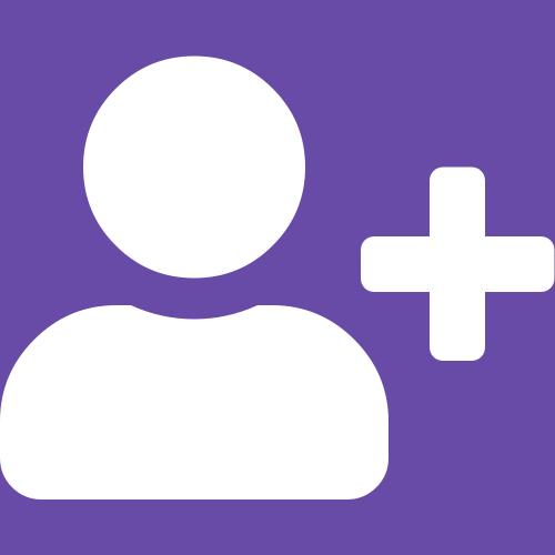 Create User Modal