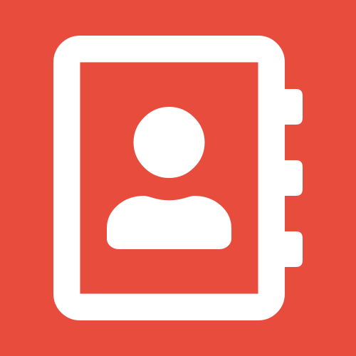 FoF User Directory