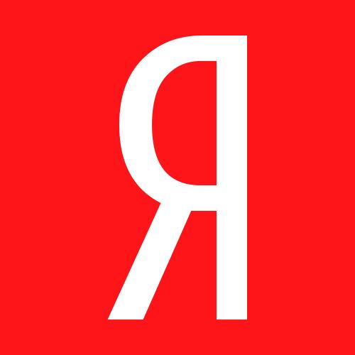 Oauth Yandex