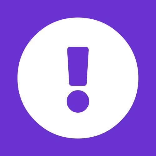 Flarum Moderator Warnings