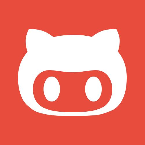 FoF GitHub Autolink
