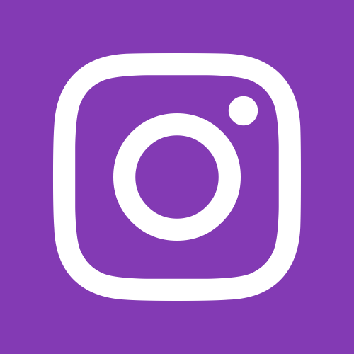 Oauth Instagram