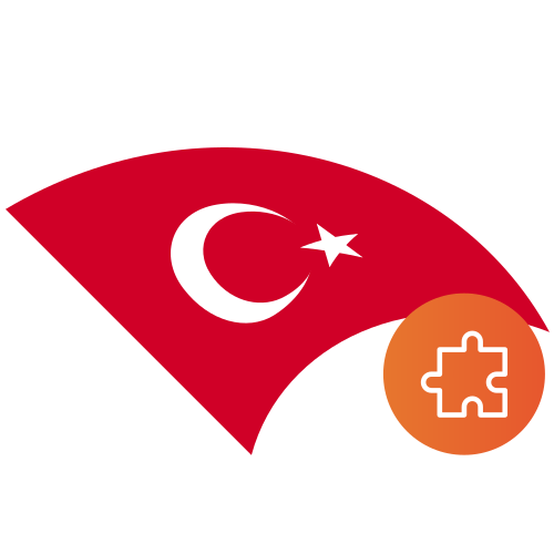 Turkish Extensions Experience Pack