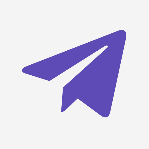 Flagrow Telegram
