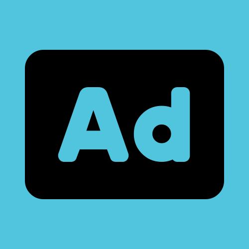 davwheat Ad Units