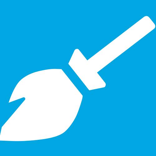 GB Sweep