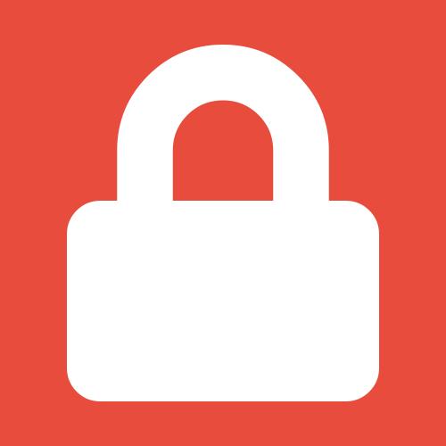 FoF Secure HTTPS