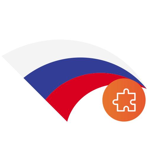 Русский (EXT)