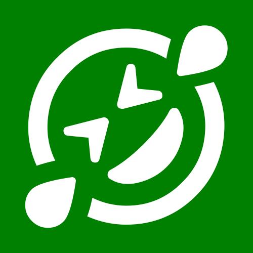 EmoticonPack