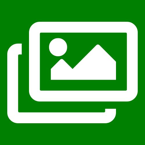 HeaderSlideShow