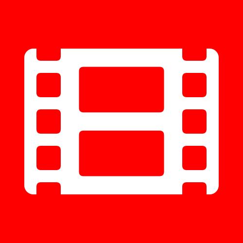 Imdb Api - Movie Database