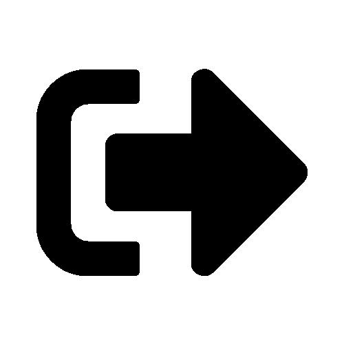 Auto Logout