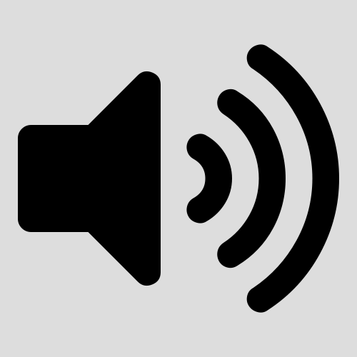 Audio (SM2)