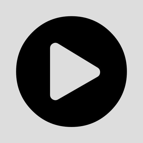 Essential Audio