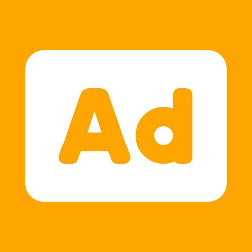 Moneytizer ADS