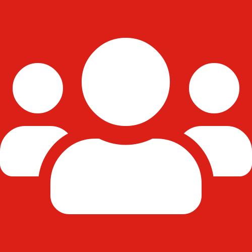 Last Registered Users