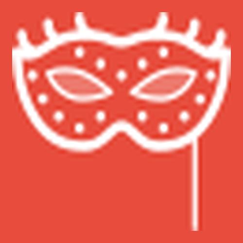 FoF Masquerade