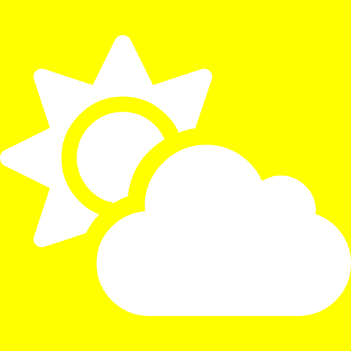 Geo Weather