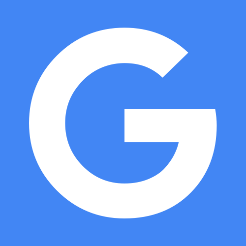 Oauth Google