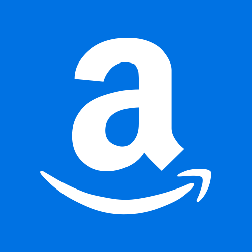Log In With Amazon