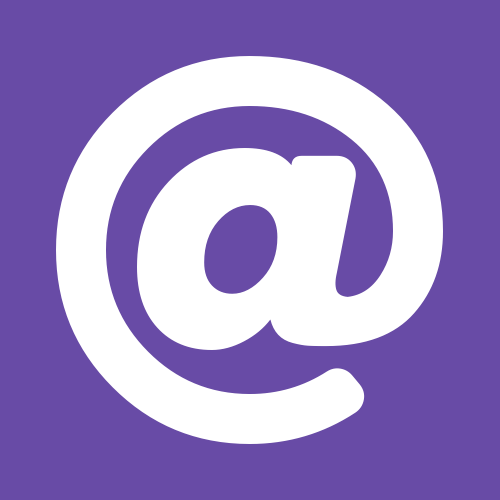 External Email Validation