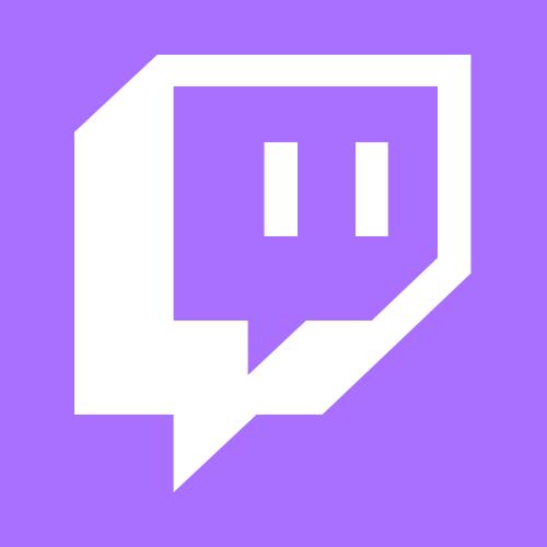 Embed Twitch
