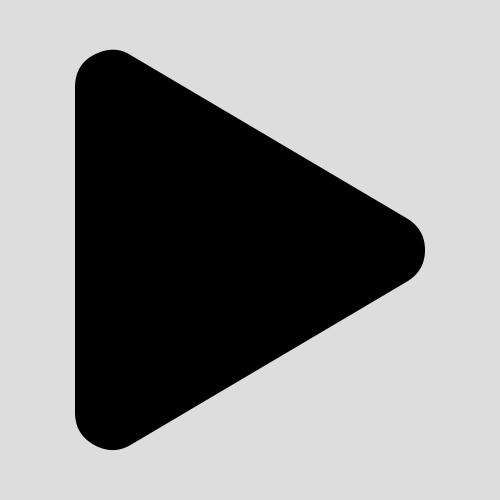 Audio BBCode