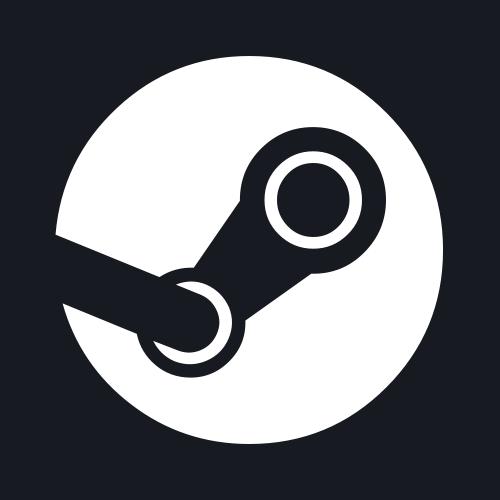 NomisCZ Steam Login