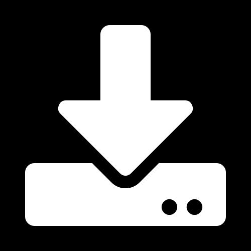 BBCode Download Button