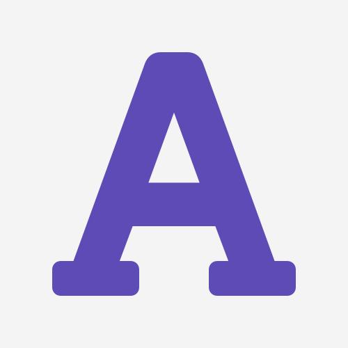 Flagrow Fonts